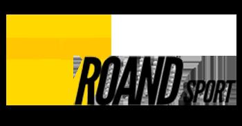 RoandSport Logo