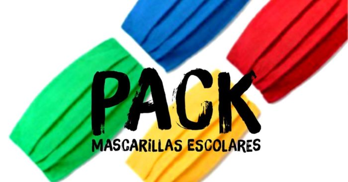 Pack-de-mascarillas-escolar